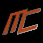 Avatar de Marechal_cobra