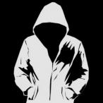 L'avatar di bTs-Miky