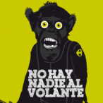 Avatar de NadieAlVolante
