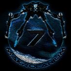Avatar von BlasterXD7