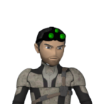 CronosNN's Avatar