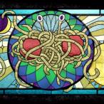 Avatar de Pastelos