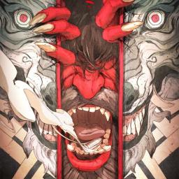 KingSlayer_X69