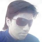 shadushah's Avatar