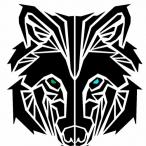 L'avatar di MartialAlec