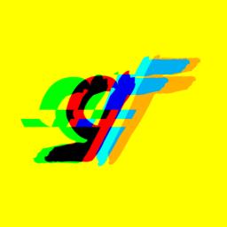FireWhenReady47