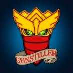 GUNSTILLER's Avatar