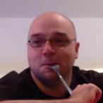 L'avatar di ObyDatauno