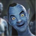 Avatar de HAB0RYM