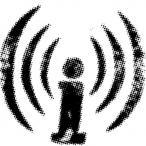 L'avatar di brvsn
