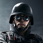 L'avatar di Dirko75