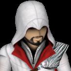 L'avatar di LunaLovegood91