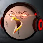 prosvirik's Avatar