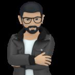 L'avatar di PIzza92