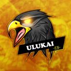 Avatar de ES-Ulukai