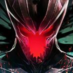 FCSM_s1nel's Avatar