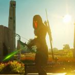 Avatar von ninja2279