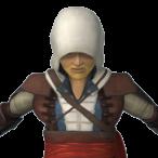 Avatar von Gae_07