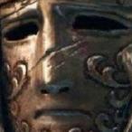 Depressd_Cent's Avatar