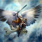 Azirahael's Avatar