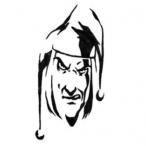 Avatar von Joculator22