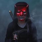 Avatar de Acra_desu