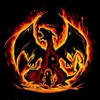 Avatar de Teasingthrash88