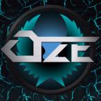 ozeantj's Avatar