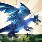 Avatar von Azurax.MTZ