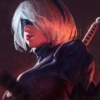 L'avatar di TrasterMan