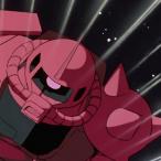L'avatar di Dinamite741