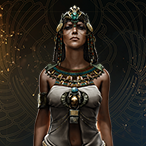 Avatar von agi1810