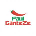 paulGantz's Avatar