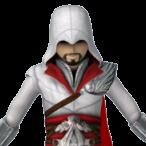 L'avatar di dolceangelo