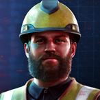 L'avatar di krein58-IT