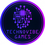 BT.Technovibe65's Avatar