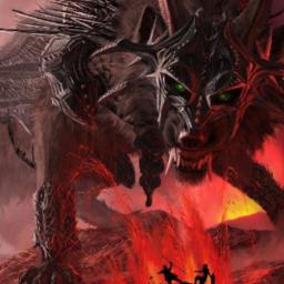 Starkwolf92