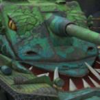 DineraN3's Avatar