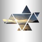 Avatar von Gottlob.EMX