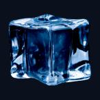 ClearIceU's Avatar