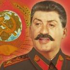 Avatar de Sylvestr.Stalin