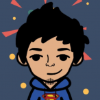 Avatar de Eddy_ncs