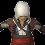 Avatar de cerbere44100