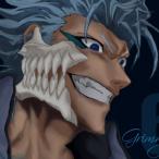 Rrandalthor's Avatar