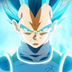 Avatar de KoRE09
