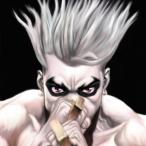 Avatar de yoma93