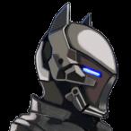 RaZ_HU's Avatar