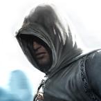 Goatmurai's Avatar
