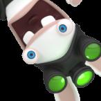 Duchu86's Avatar