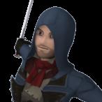 L'avatar di S3M2106
